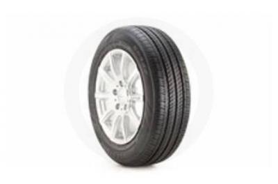 Ecopia EP422 Tires